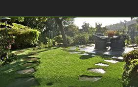 artificial grass installation. Synlawn® Artificial Grass Background Installation N