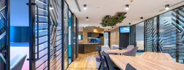 office interior design sydney. Care Super Sydney Office Office Interior Design Sydney E