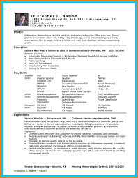 Key Skills Resume Administrative Assistant 11 Entry Level Administrative Resume Business Opportunity