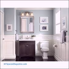 0d 0b and contemporary modern bathroom vanities awesome 19 24 bathroom vanity nisartmacka and contemporary