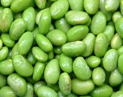 announced today american vegetable and soybean and edamame inc will open a processing plant
