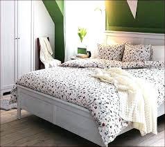 ikea duvet covers comforter review duvet covers queen bedroom sectional elegant cover trending 7 picture size ikea duvet covers