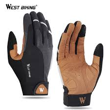 West <b>Biking</b> Official Store - Amazing prodcuts with exclusive ...