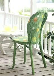 wicker furniture decorating ideas. Wicked Furniture Interesting Paint Decorations Ideas Wicker Decorating