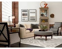 Thomasville Living Room Furniture Excelsior Chair Living Room Furniture Thomasville Furniture