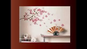 tree wall decor art youtube: cherry blossom wall art youtube maxresdefault cherry blossom wall art youtube