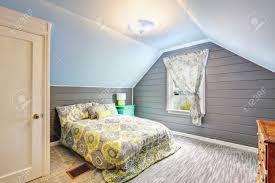 Light Grey Bedroom Light Grey Bedroom
