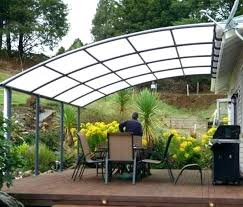 covered patio cost estimator roof