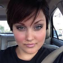 LeeAnne Bennett (rivault) - Profile   Pinterest