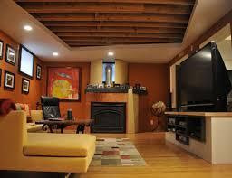 basement lighting options. beautiful basement lights options part 14 ceilingbasement drop ceiling lighting amazing
