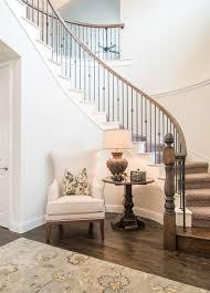 Line Interior Design Ideas Awesome Inspiration Design