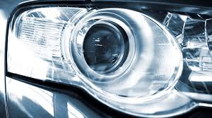 Are Underglow Lights Illegal In Pa Legality Of Aftermarket Blue Xenon Hid Headlights