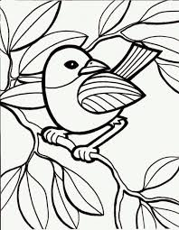 Small Picture Child Coloring Pages Online Coloring Pages