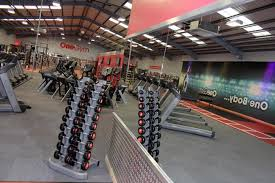 give onegym a call on 01325 317005 or go to onegymfitness