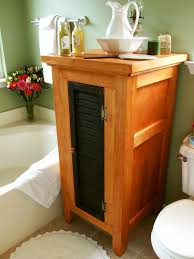 free woodworking plans bathroom cabinet. bathroom vanity cabinet plans free woodworking t