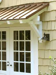 best of patio door awning and brilliant front door awning metal metal awning over front door