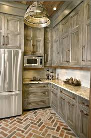 diy rustic kitchen cabinets rustic kitchen cabinets extraordinary idea best cabinets ideas on diy rustic turquoise