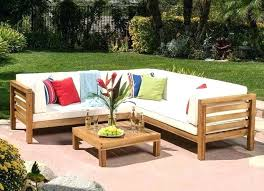 outdoor sofa sets clearance outdoor wicker patio furniture for outdoor wicker patio furniture outdoor wicker outdoor sofa sets clearance