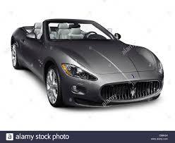 2011 Maserati GranTurismo Convertible GranCabrio luxury car ...