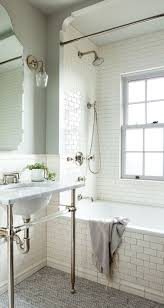 Best  Vintage Bathroom Mirrors Ideas On Pinterest - Trim around bathroom mirror