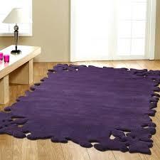 dark purple rug medium size of area rugs contemporary designs accent dark purple rug