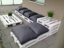 pallets into furniture. S Furniture-wight- Style-sofa Pallets Into Furniture G