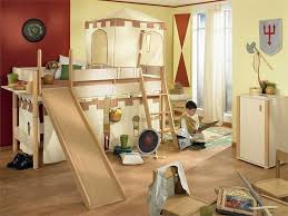 cool childrens bedroom furniture. kid bedroom kingdom theme for your kids how to determine the furniture sets cool childrens 0