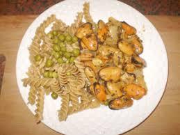 2100 Calorie Diet Chart 2100 Calories Per Day Meal Plan Balanced Meal Plan