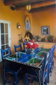 Mexican Themed Kitchen Decor Kitchen Art Decor Mexican Inspired Home Decor  Owl Kitchen Decor