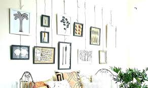 hang pictures on wall without nails hang pictures on wall without nails hang hang wall pictures