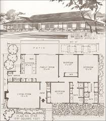 images about Hawaii House on Pinterest   Hawaiian Homes    Mid Century Modern House Plans       Modern Homes   Modern Hawaiian Style Ranch