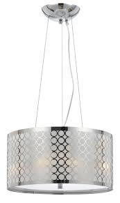 lighting chrome light fixtures ceiling branch fixture bathroom polished vanity pendant canopy excellent kitchen