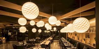 Restaurant Ceiling Lights Lighting Supplier In Dubai Uae Light Fixtures Elettrico
