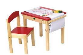 table chair for toddler. Toddler Table And Chair Set SVAN. View Larger For D
