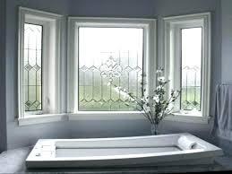 bathroom window s bathroom window privacy bathroom window