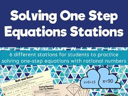 equations with algebraic fractions worksheet with solutions by math w teaching resources tes