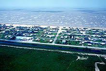 Johnson Bayou Louisiana Wikivisually