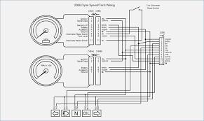 harley davidson tachometer repair auto electrical wiring diagram related harley davidson tachometer repair