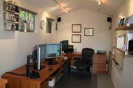 home office shed. Interesting Shed Interior Office 6m X 3m Inside Home Office Shed