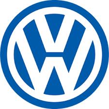 volkswagen logo vector. Simple Volkswagen Volkswagen Logo Vector Throughout L