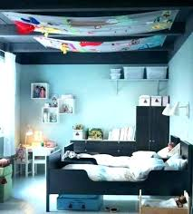 Kids bedroom furniture boys Cheap Youth Bed Kids Bedroom Furniture Boys Ikea Manila Sofa You Business Module Hub Youth Bed Kids Bedroom Furniture Boys Ikea Manila Sofa You Dieetco
