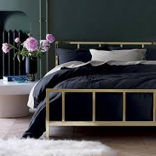 bedroom furniture cb2. Cb2 Bedroom Furniture .