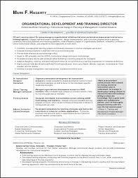 Cna Job Description Resume Best Cna Job Description For Resume From Cna Job Description For Resume