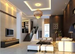 living room design wall color. living room ~ wall color combinations for 2017 design