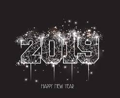 New Years Eve Quotes For 2019 Daily Motivational Quotes