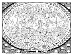 Small Picture Relaxing Coloring Pages New creativemoveme