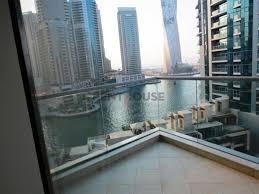 2 bedroom apartment in dubai marina. 2 bedroom apartment for sale in marinascape oceanic, dubai marina uae| own a space -110275