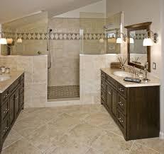 traditional bathroom vanity designs. Master Bathroom Designs Inspirational Traditional Bathrooms  Remodeling Htrenovations Traditional Bathroom Vanity Designs D