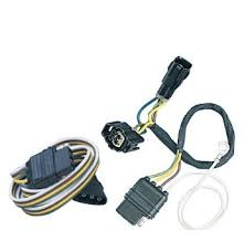 cheap wrangler wiring wrangler wiring deals on line at hopkins 42615 litemate vehicle to trailer wiring kit pico 6952pt 1998 2004 jeep