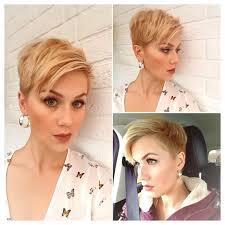 Women S Short To Medium Hairstyles 2018 With 10 Short Hairstyles For
